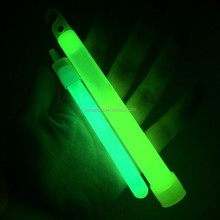 Premium Lumistick 8inch Glow Stick Bracelets Assorted Biodegradable Glow Stick Party Pack