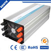6000w pure sine wave inverter off grid solar power inverter 24v 230v dc-ac sine wave power inverter