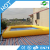 Durable spa pool!!!inflatable water ball pool funny pool,inflatable water pool,inflatable water ball pool