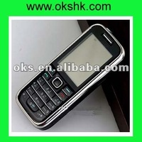 Cheap brand original unclocked GSM mobile phone 6233