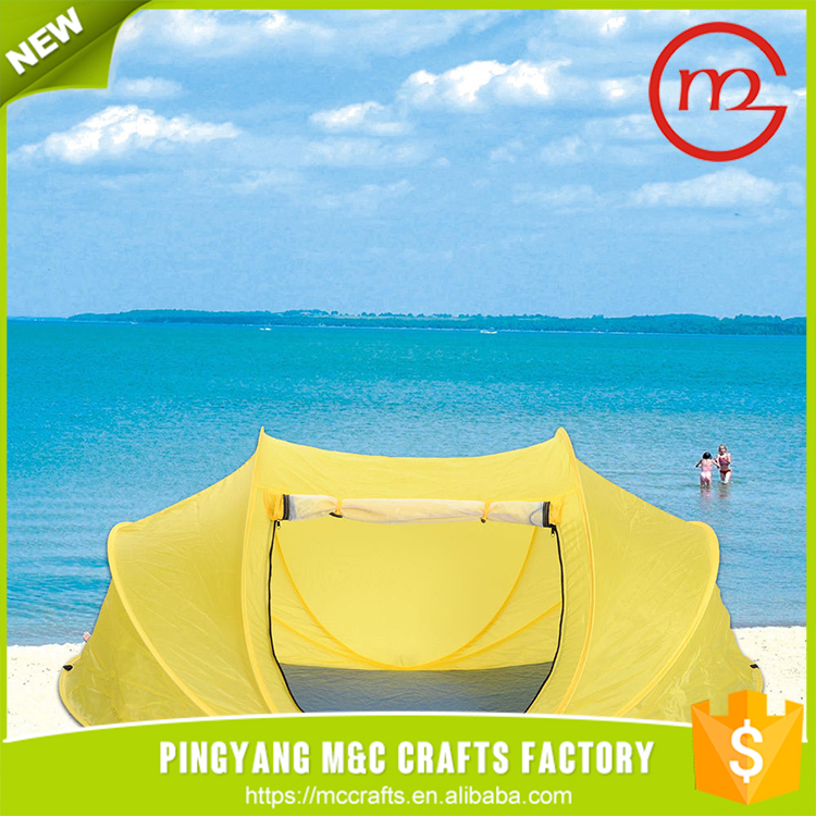 Quality-Assured bulk sale professional waterproof mountain tent