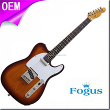 Wholesale TL Type Electric Guitar