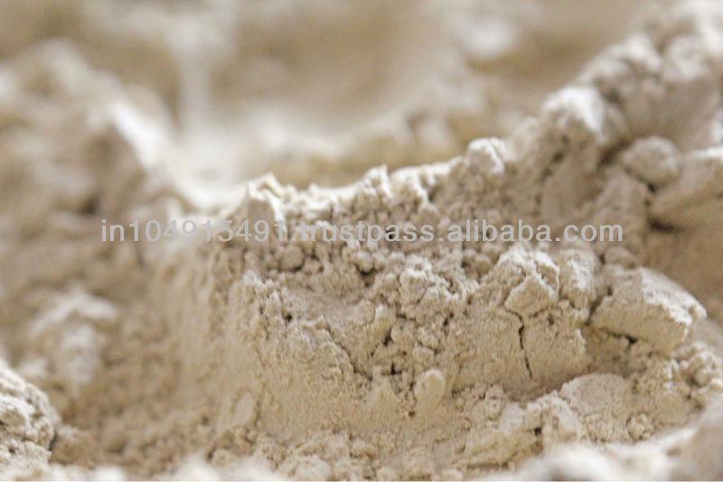 fullers terra:: mitti multani:: fuller terra's facial clay