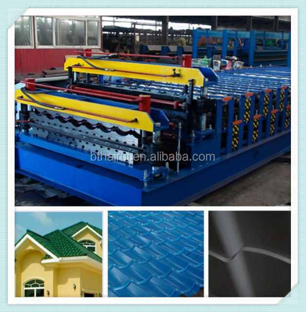 Cheap building materials metal building materials for Cheap construction materials