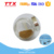Aquaculture fish meal flavor powder feed additives