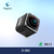 360 degree panoramic 4K sport camera DIY the VR video film action camera D-360