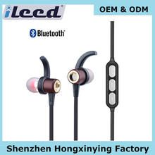 Download free hindi song mp3 bluetooth headset battery, bluetooth headset wireless, sport bluetooth headset