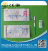 /product-detail/oem-service-iso-ce-fda-approved-pregnancy-test-paper-60277490846.html