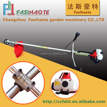 first-rate quality gasoline grass cutter