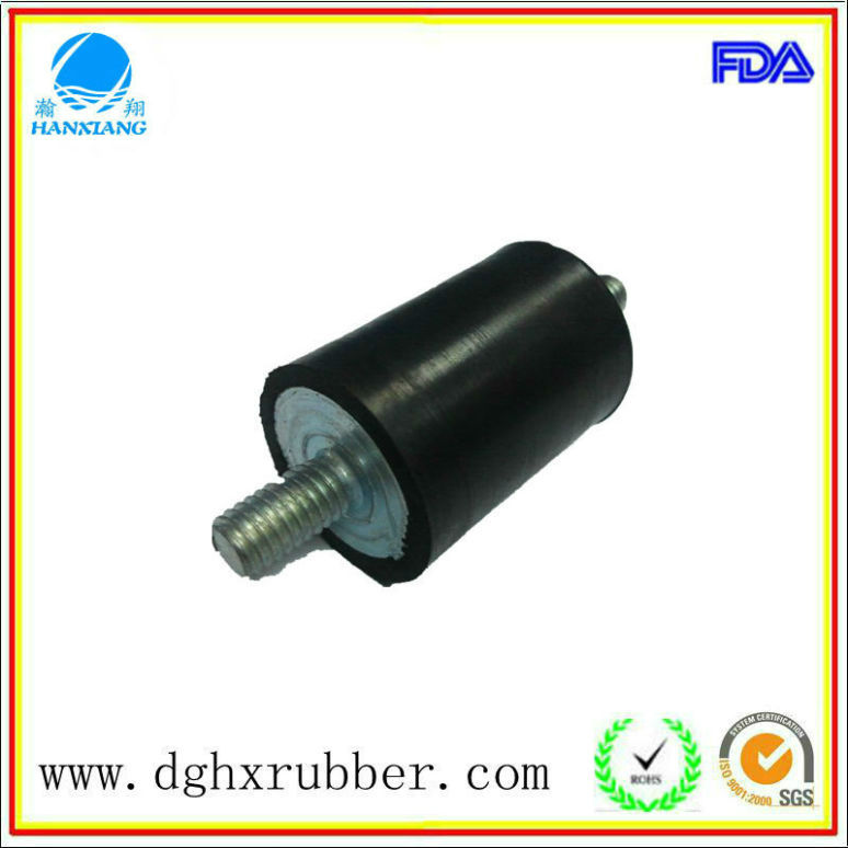 rubber buffer for washing machine