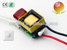 mini led driver,mini led transformer,mini led power supply