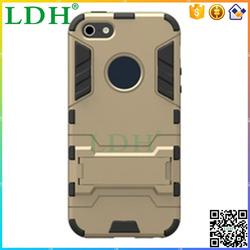Wholesale mobile phone accessories factory in china, cell phone case for iphone 6 for 6plus