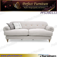 french style sofa <strong>furniture</strong>,soft sofa <strong>furniture</strong>,wooden material sofa <strong>furniture</strong>