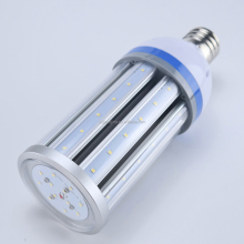 led energy saving light bulb,E27 led corn light40w ,COB led bulb lamp