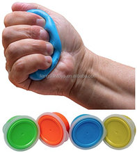 Therapy Putty Resistive Hand Exercise Kit/Hand therapy putty or Exercise Strength Training and Physical or Occupational Therapy