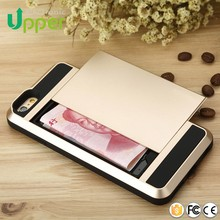 For iphone 7 Cell Mobile phone case for iphone 6 case,mobile phone cover for iphone 5c case, covers for iphone6 case