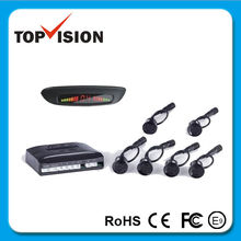 Car Parking Reverse Waterproof Ultrasonic Sensor