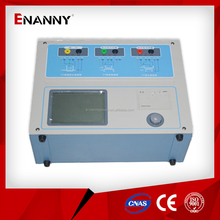 DBM-1000 CT PT Current Transformer Test Equipment