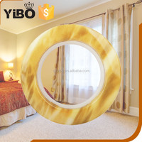 shower ring for curtain with low price