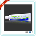 Relieve Burncare gel with CE&FDA lowest price