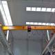 single girder overhead crane overhead crane price bridge crane