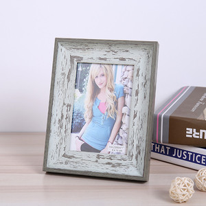 Funny wooden picture photo frame,family funia photo frames