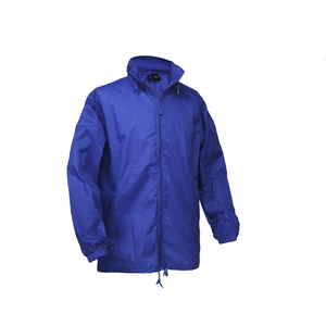 OEM Light foldable rain workman jacket