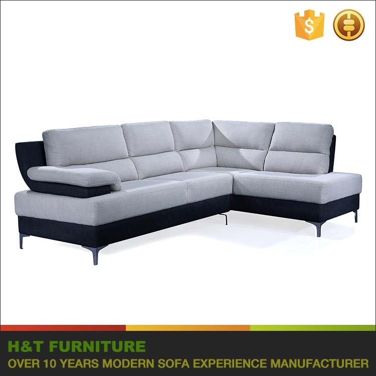 Living Room Furniture 2016 New Style new model solid wood sofa sets pictures