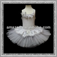 child fairy stage costume