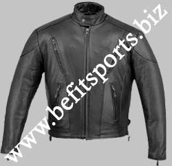 Leather Jacket Motorbike - Motorbike Racing Leather Apparel