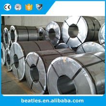 Steel Coil Type and High-strength Steel Plate Special Use Corrugated Galvanized Iron Roof Sheet