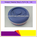 food container,food box,plastic food container with handle