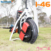 Hot Products Unicycle Evo 2000W Electric Scooter One Wheel Motorcycle For Sale