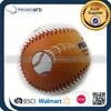 Competitive Hot Product Pvc Weighted Training Softball