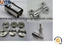 auto parts prototype,CNC precision machining services