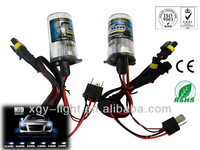 2015 new brand hid lamp 35w/55w h1 h3 h4 h7 h8 h9 h11hid xenon ballast hid kit hot sale!