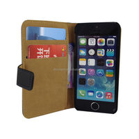 China supplier for iphone 5s case, for Iphone 5s genuine leather case manufacturer, for apple iphone 5s case