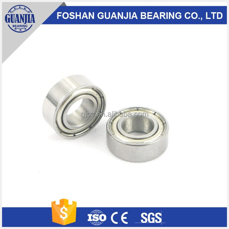 High precision <strong>P0</strong> P6 P5 P4 <strong>P2</strong> Deep Groove bearing with China factory price