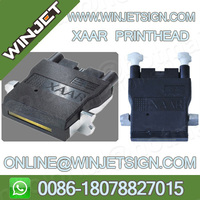 For gongzheng myjet series printer xaar 128 head Xaar-F