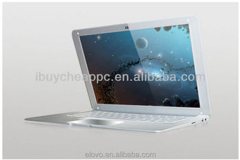 laptop prices in usa cheap gaming laptop not used laptops
