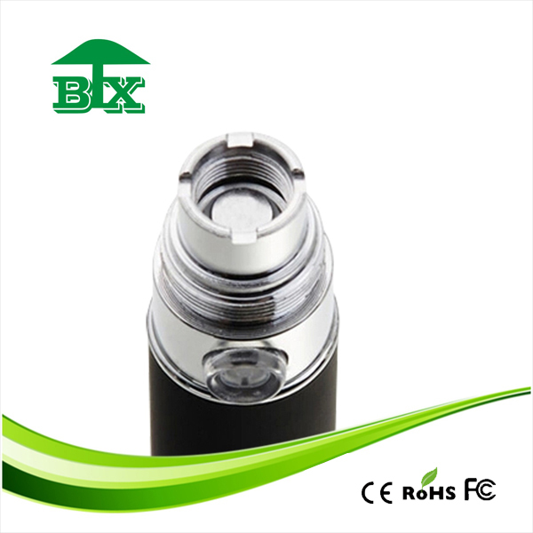 Hot New Product 510 Thread EGO C Twist Battery ROHS EGO-C Twist Battery 1100mah EGO battery