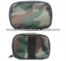 SW-FAB02 surgical abs dental instruments bag