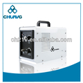 newest fashion home use ceramic corona ozone generator
