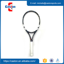 Comfortable new design table tennis racket carbon fiber with the best quality