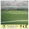 New arrival PE+PP Material landscaping sports artificial grass