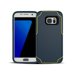 Cheap Mobile Phone Cases Smartphone Case For Samsung S7