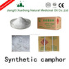 camphor raw material of fragrance oil
