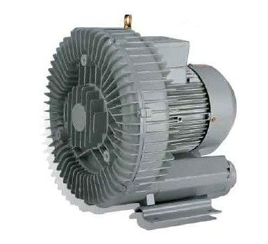 AIR SPEC SIDE CHANNEL HIGH PRESSURE BLOWER