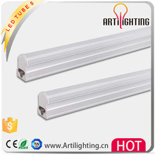high quality led red tube sexy animal tube free hot sex t5 led