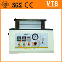Heat Seal Tester ASTM F2029 for Plastic Film